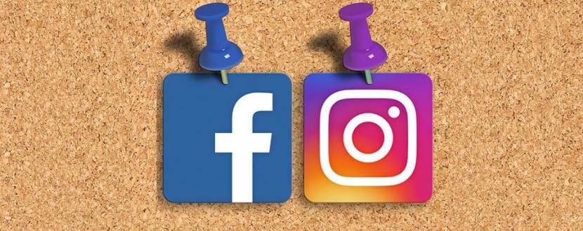 Школа Администраторов Инстаграм и Фейсбук