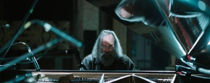 Найшвидший піаніст на Планеті у Львові