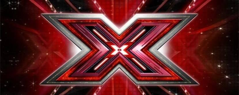 Кастинг вокального шоу «Х-фактор»