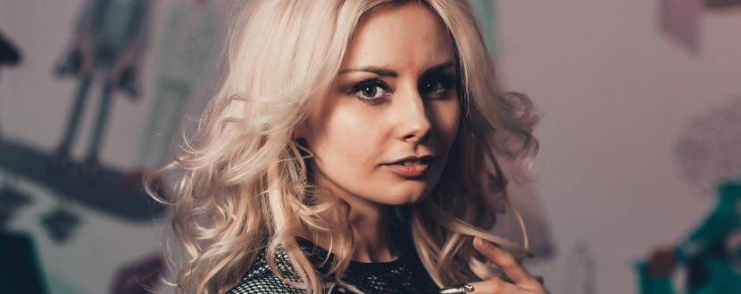 Концерт Ірини Василенко