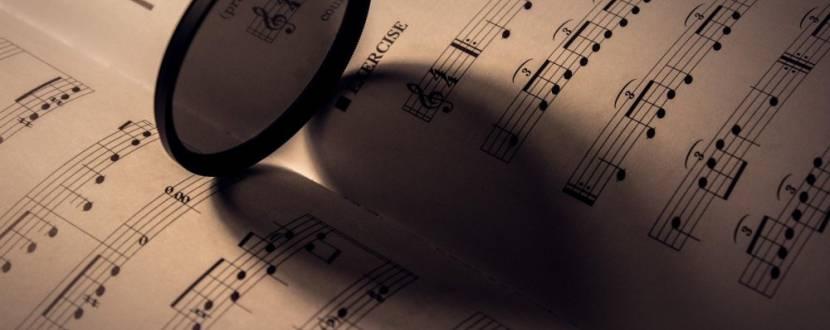 Орган і фортепіано - ланч-концерт