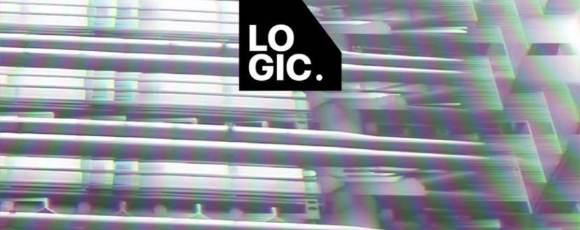 Logic: Noizar, Borys at PORT