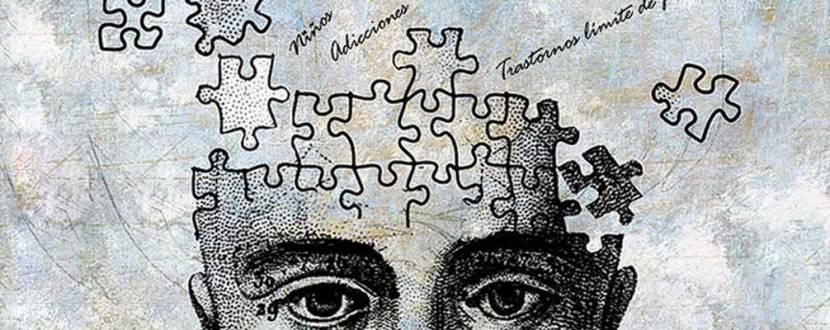 Эмоциональный интеллект и психология личности