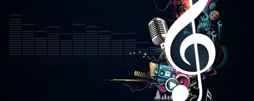 Пашина 20-ка - музичне шоу у Києві