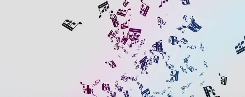 Вечір європейської музики