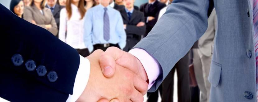 Мастер-класс Бизнес этикет и протокол. Светский этикет