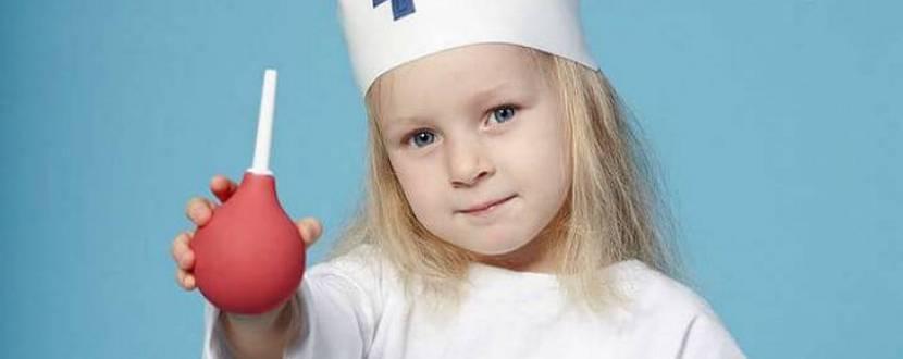 Допомога дітям при травмі