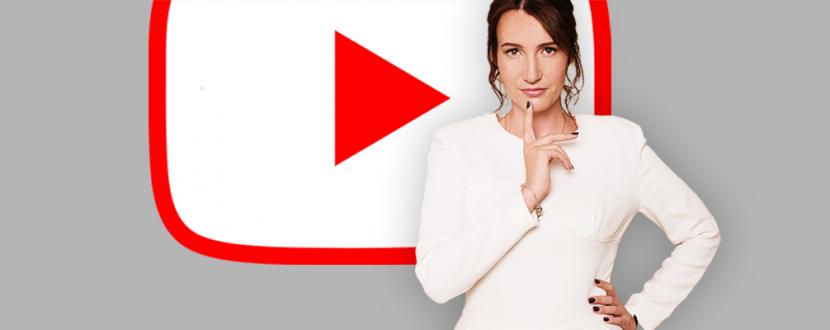 Youtube: Прості істини складного алгоритму - Лекція