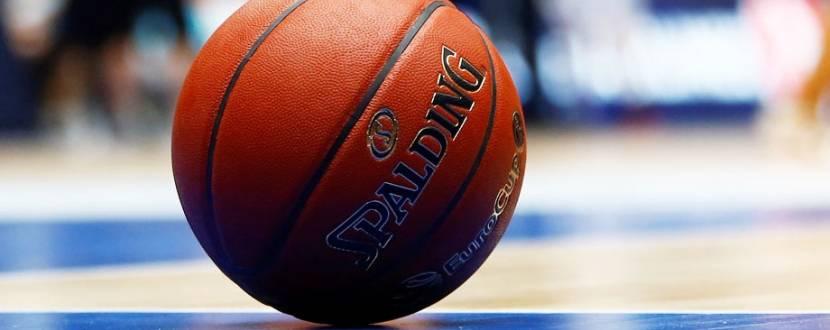 Тренерський баскетбольний семінар