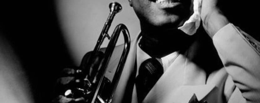 Різдвяний концерт - Старий різдвяний джаз