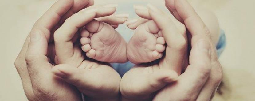 Семинар «Психосоматика ребенка и взрослого в семейной системе»