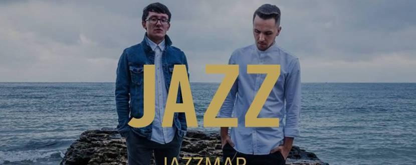 Живой джаз