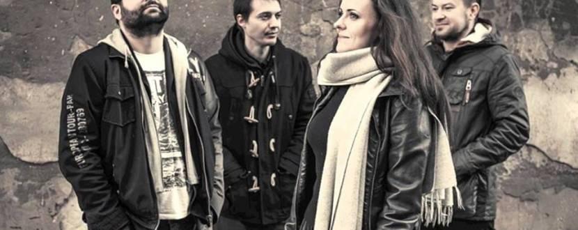 Польський гурт виступить у Кропивницькому