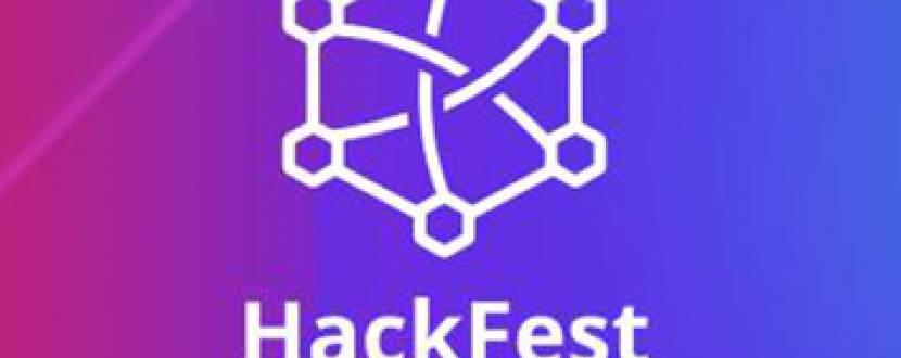 Хакатон Odessa Blockchain HackFest