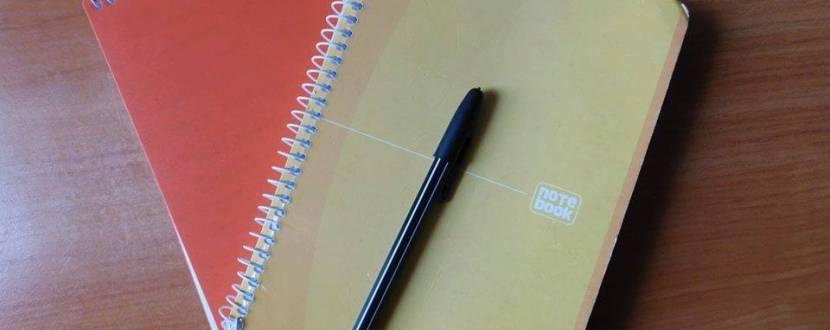 Регулярная группа для психологов по работе над текстами