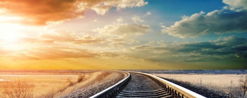 """Вистава """"Станція або Розклад бажань на завтра"""""""