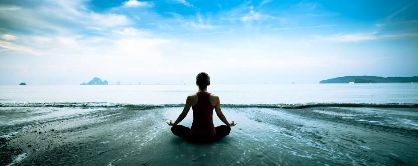 Набір до групи Медитації