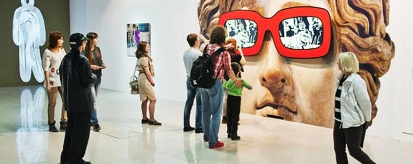 Kyiv Art Fair - Міжнародний ярмарок мистецтв