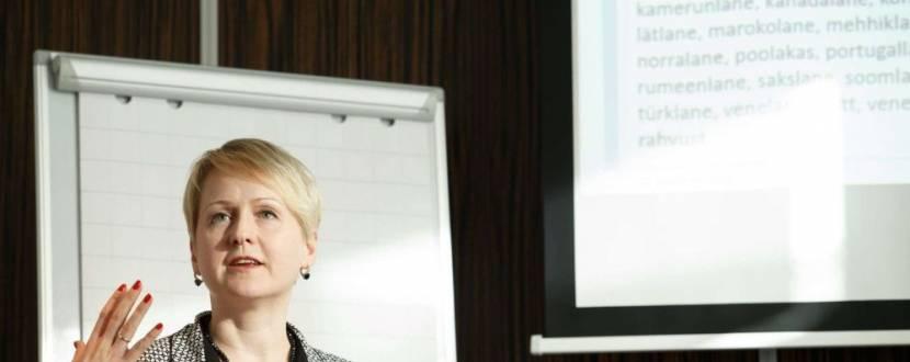 Презентація на тему: «Гідна зарплатня в Україні»
