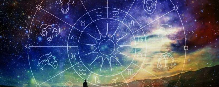 Розшифровка свого гороскопу як інструмент самопізнання