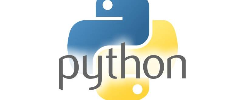 Презентація курсу Python