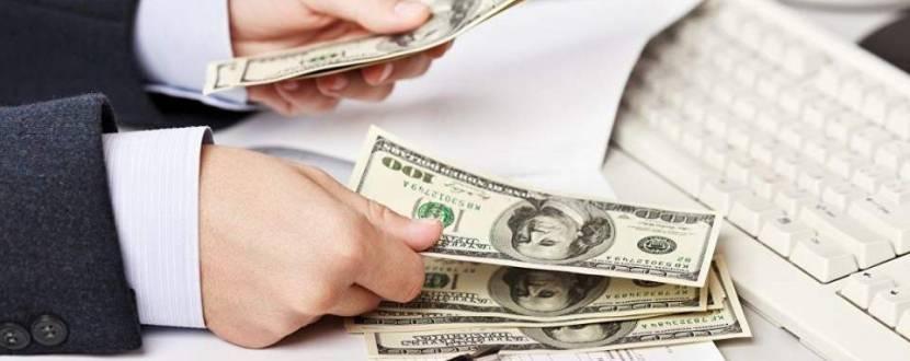 Тренінг «Фінансова грамотність»
