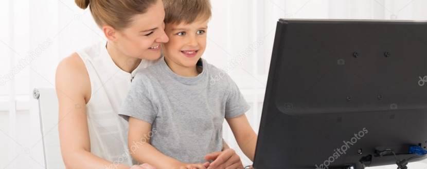 Мама-райтер: від нуля до профі
