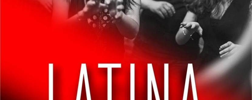 Latina в Малевичі