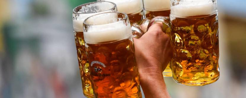 BeerJS Zhytomyr #14