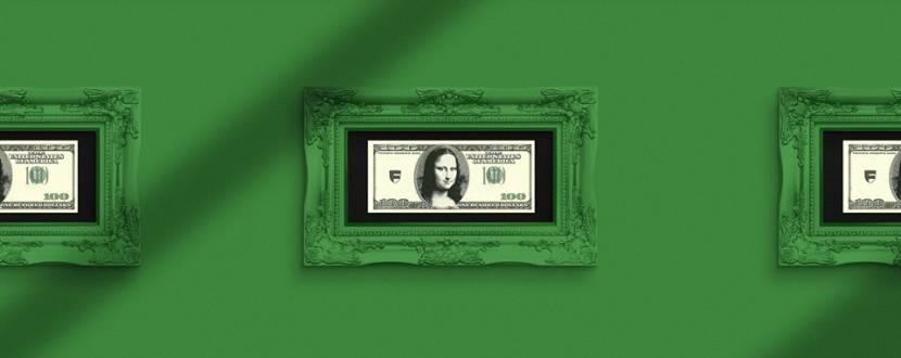 Майстер-клас Мистецтво інвестування