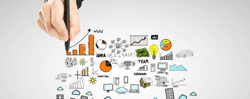 Академія інтернет-маркетингу WebPromoExperts
