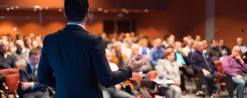 Семінар для бухгалтерів і керівників в Житомирі