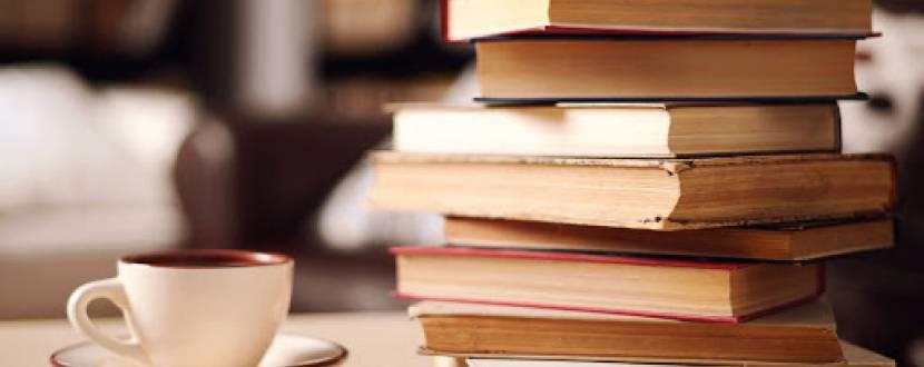 Безкоштовні книги від Українського інституту національної пам'яті
