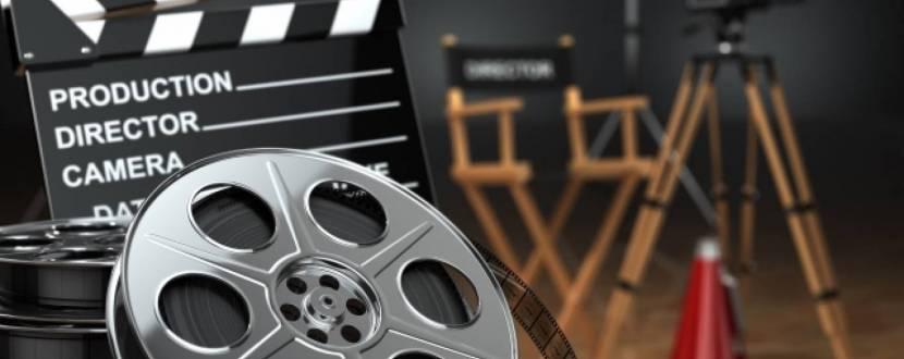 Безкоштовні фільми онлайн від міжнародного фестивалю IDFA