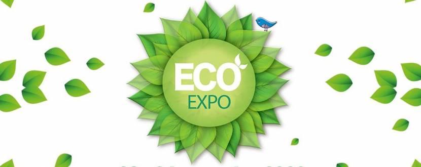 ECO-Expo - Екодні у Києві