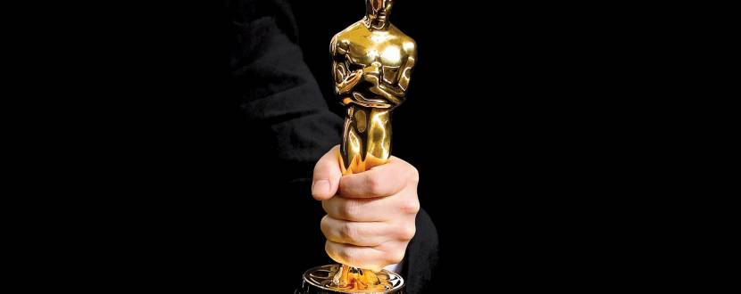 Симфоническое шоу Oscar Music Collection