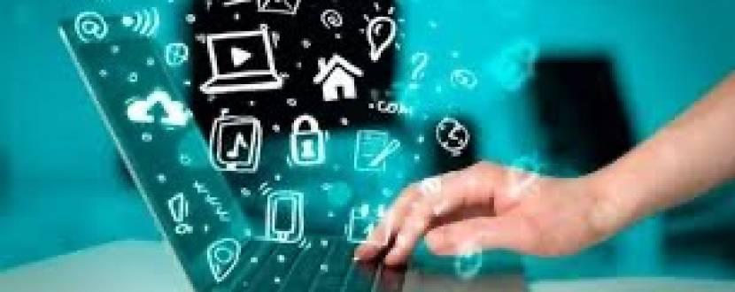 Тернопільські педагоги можуть пройти національний тест на цифрову грамотність
