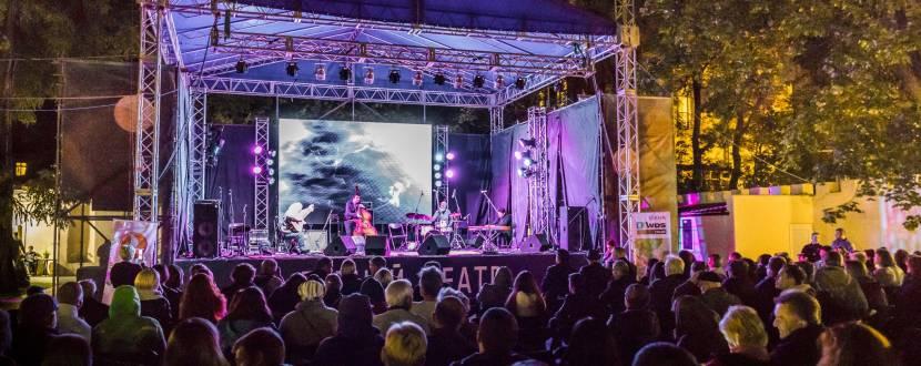 Odessa Jazz Fest