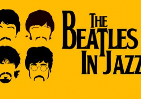 The Beatles in Jazz
