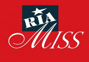 Miss RIA 2018. Конкурс краси. Голосування