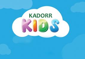 KADORR Kids Детский Развлекательно-Обучающий Центр