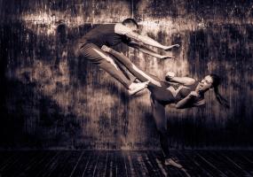 Воїн світла - Міжнародний фестиваль бойових мистецтв