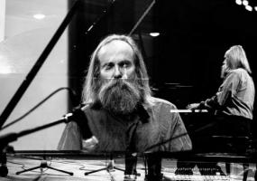 Найшвидший піаніст на Планеті у Києві