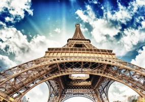 Органна музика Франції - концерт