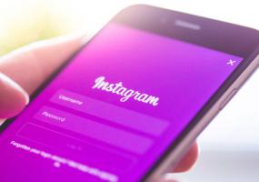 Hand-made бренд в Instagram - заняття