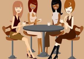 Майстер-клас Сценарій: Сильна Жінка, її преваги, обмеження і їхній вплив на особисте життя