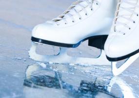 Розваги у Льодовому клубі