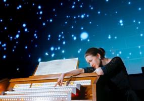 Теорія великого Баха - Концерт
