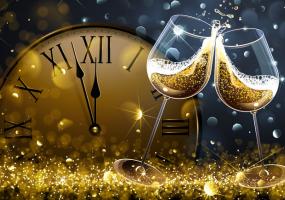 NEW YEAR HITS - Святковий концерт