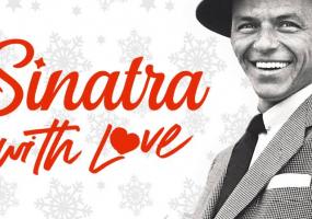 Sinatra with Love у Тернополі!